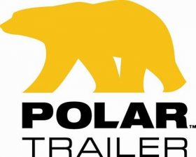 POLAR_LOGO_Yellow_and_black_1